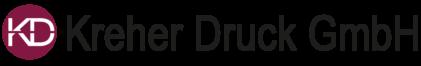 Kreher Druck GmbH